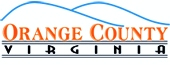 Orange County Gets New Administrator