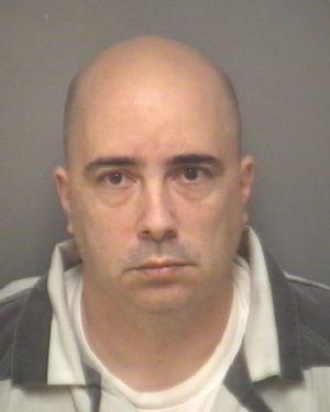 Federal Prosecutors Take Corey Schock Case