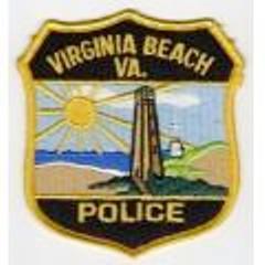 Teenager Dies After Virginia Beach Marathon