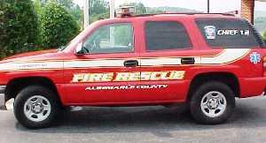 Agnor-Hurt Elementary School Has Brief Evacuation