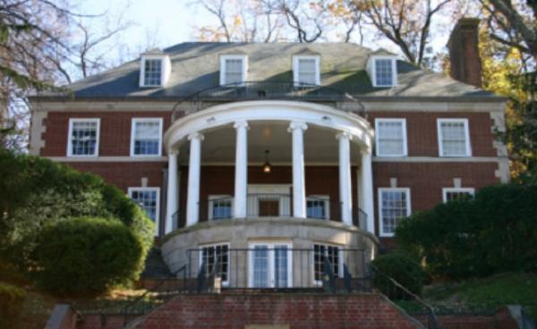 UVA Revokes Agreements With Pi Kappa Alpha And Sigma Nu