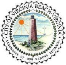 Virginia Landmarks Register Gets New Entries