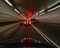 cars_tunnel