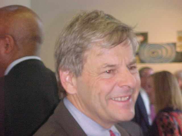Virginia's Budget Stalemate Continues