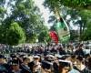 UVA Graduation 2012 CC