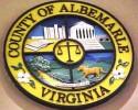 Albemarle County Seal (use this one) (RG)