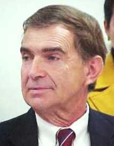 Augusta Supervisor Challenging Senator Hanger Next Year