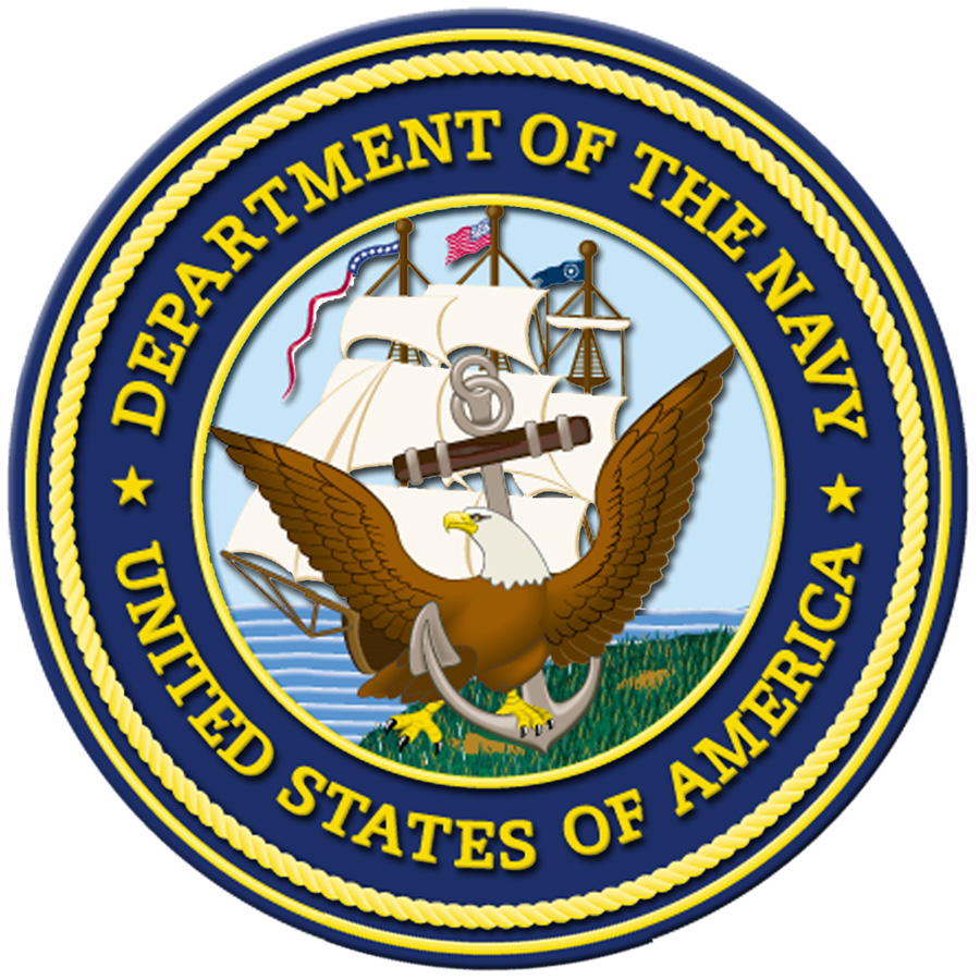 Navy Petty Officer Charged With Stabbing Fellow Sailor In Portsmouth