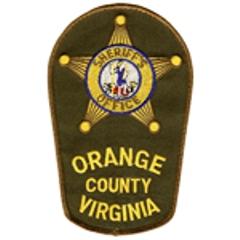 Murder In Gordonsville – Suspect Arrested