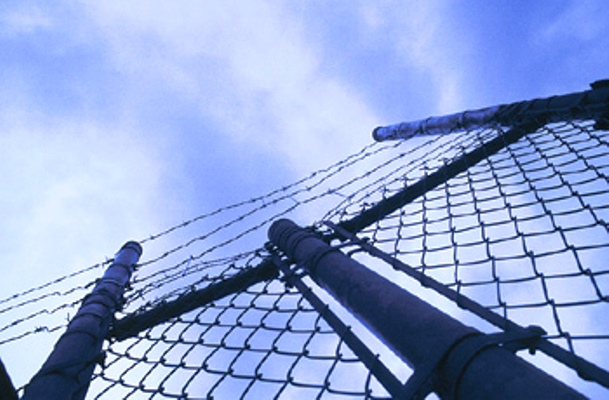 Prisons Meet Federal Sexual Assault Prevention Guidelines