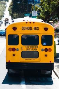 Safe Schools Program For Albemarle To Expire