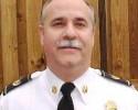 Werner Charles 051014