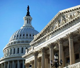 Recent UVA Alumna Testifies Before U.S. Senate Panel