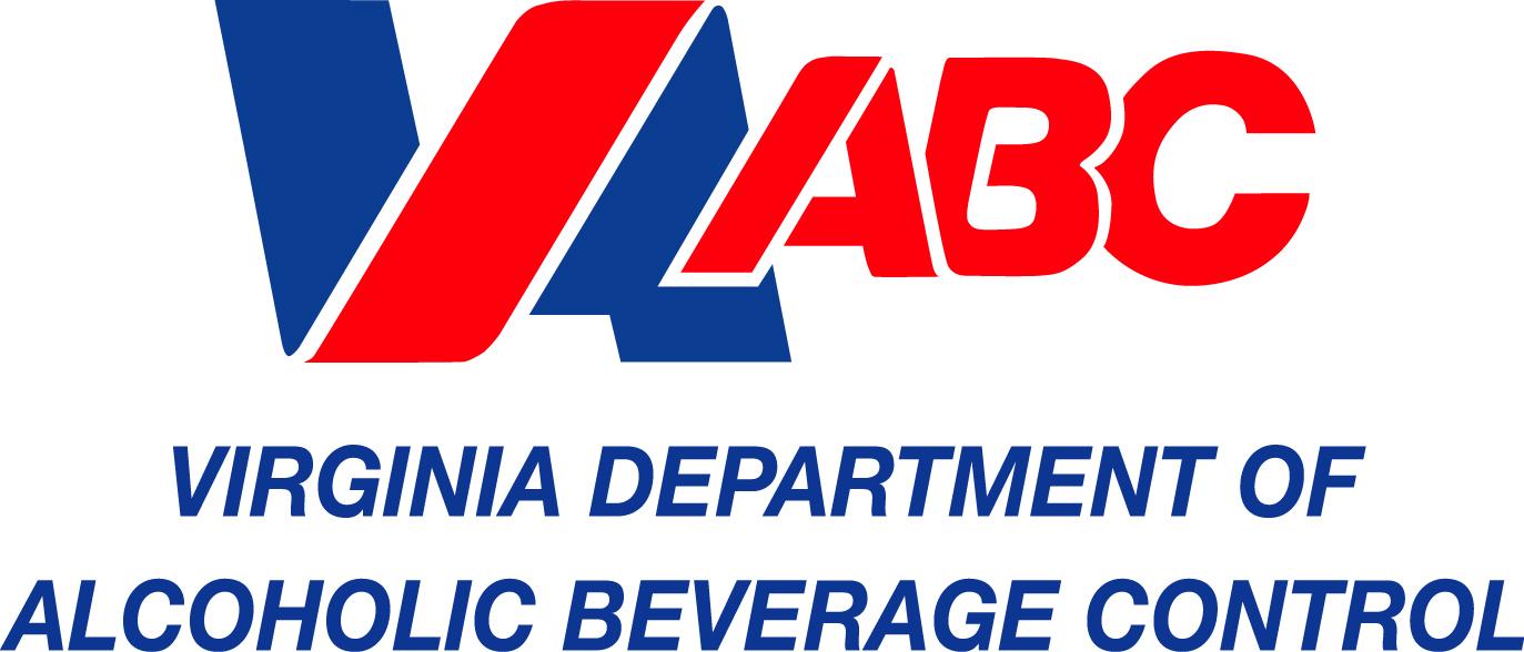 Elizabeth Daly and ABC Board Settle Lawsuit