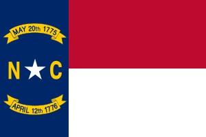 Virginia Tech Lacrosse Player Dies In NC