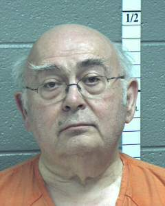 Onetime Albemarle County Teacher Has New Legal Problems