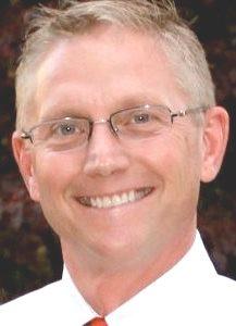 Rick Vrhovac Becomes New Sutherland Principal