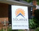 Solarize Charlottesville 070114 (DZ)