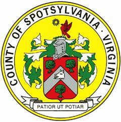 Girl Drowns In Spotsylvania County Lake