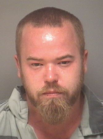 City Police Charge Man With Rape