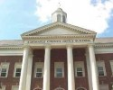 Albemarle County Office Building 2