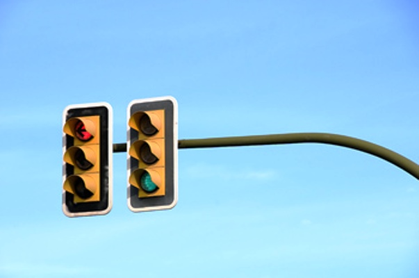 Red Light Camera Proposed For 29N-Greenbrier