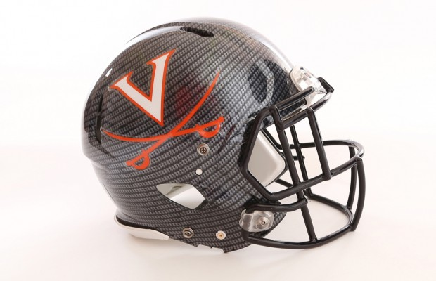 The Virginia Football Team Continues The Recruiting Frenzy