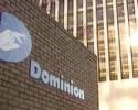 Dominion Virginia Power Building 031208