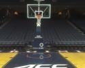 uva basketball jpj john paul jones