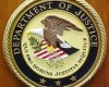 Department of Justice Logo (RG)