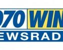 WINA logo