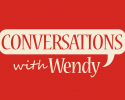 conversations with Wendy-cover-1024x768