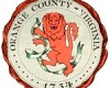 Orange County Seal 090212