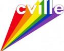 Charlottesville Pride logo .jpg