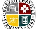 Charlottesville Seal