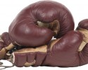 boxing gloves clipart