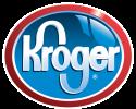 KrogerLogo_640x670