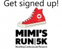 Mimis-run