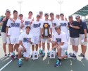uva tennis ncaa champs