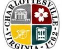 Charlottesville Seal 041212