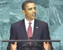 Obama President Barack (from CBS)