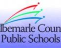 Albemarle Schools Logo