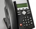 Telephone (clipart)