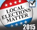 Elections Matter 2015 9p4 logo