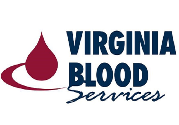 Blood donations needed as supplies dwindle during summer