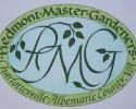 piedmont-master-gardeners