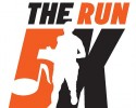 Band on the Run 5K
