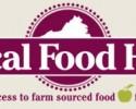 local food hub'