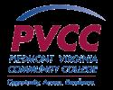 pvcc_color_tag_transparent