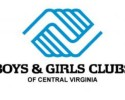 Boys and Girls Clubs of Central Virginia logo